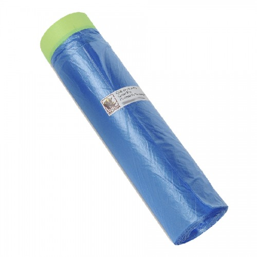 Indasa Masking Cover Roll 1200mm x 25m