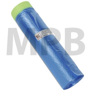 Indasa Masking Cover Roll 1800mm x 25m