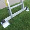 Laddermat Footee Anti Slip Device