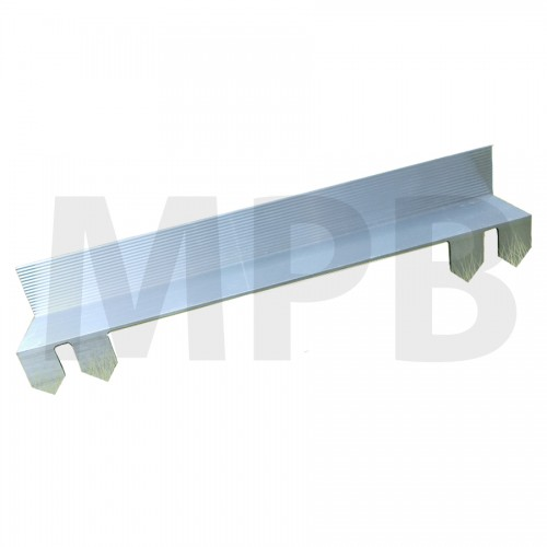 Laddermat Pro-Footee Anti Slip Device