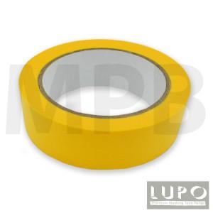 """Lupo Japanese Washi Fine Line Masking Tape 1"""""""