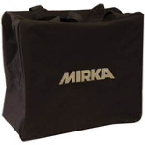Mirka Hose Carry Bag 550 x 250 x 470mm