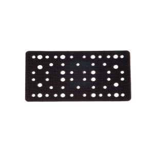 Mirka Pad Saver 81 x 133mm 54 Hole