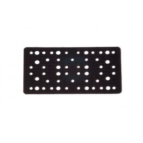 Mirka Pad Saver 81 x 133mm 54 Hole
