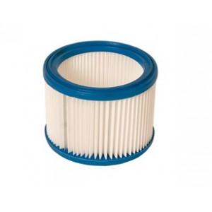Mirka Filter For 915/1025 L Dust Extractors