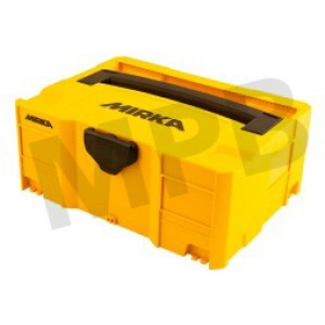 Mirka Case 400x300x158mm