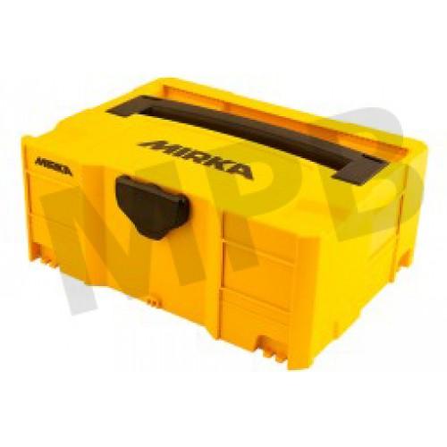 Mirka Case 400x300x210mm