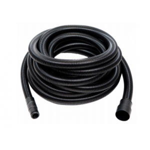 Mirka Hose 27mm x 10m With Connector