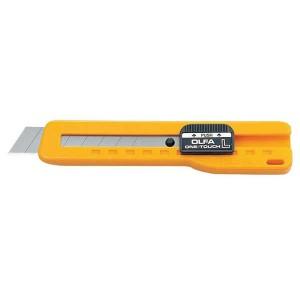 Olfa SL1 Knife
