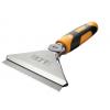 Olfa XSR200 X Design Scraper 200mm