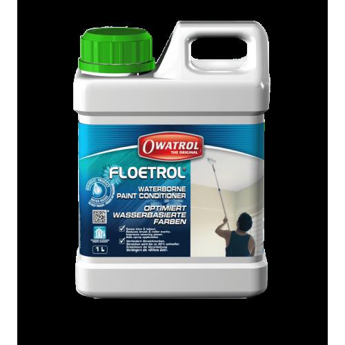 Owatrol Floetrol Paint Conditioner