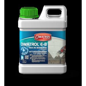 Owatrol E-B Mix In Bonding Primer 1L