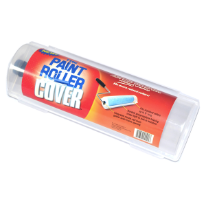 Roller Sleeve Protection
