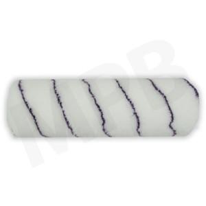 "Pioneer Spirit Woven Polyester 9"" Roller Sleeve Medium Pile"
