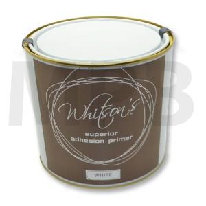 Whitson's Superior Adhesion Primer White 1L