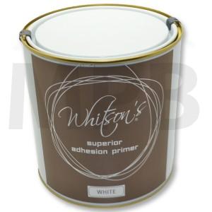 Whitson's Superior Adhesion Primer White 2.5L