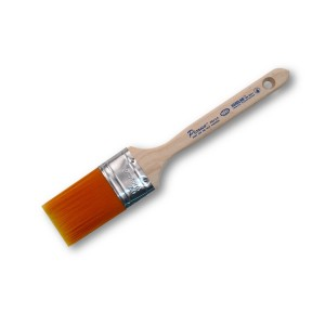 "Picasso PIC4 2.0"" Straight Cut Standard Handle Paint Brush"