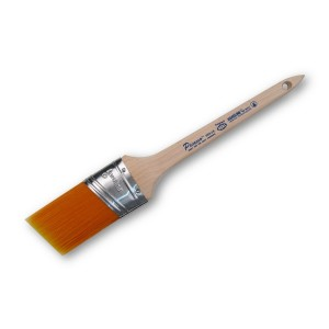 """Picasso PIC6 2.0"""" Angled Cut Sash Handle Paint Brush"""