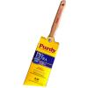 "Purdy Pro Extra Glide Stiff 2.5"" Paint Brush"