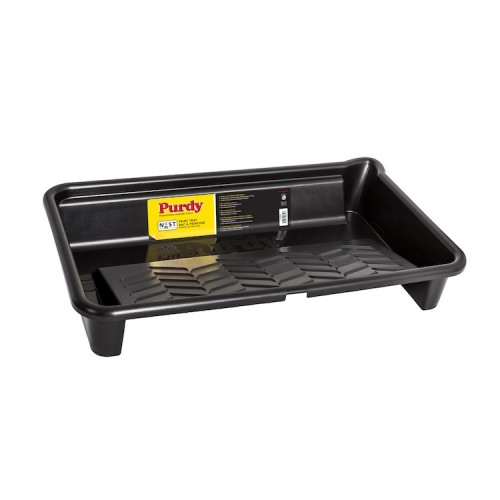 "Purdy Dual Roll-Off 18"" Paint Tray"