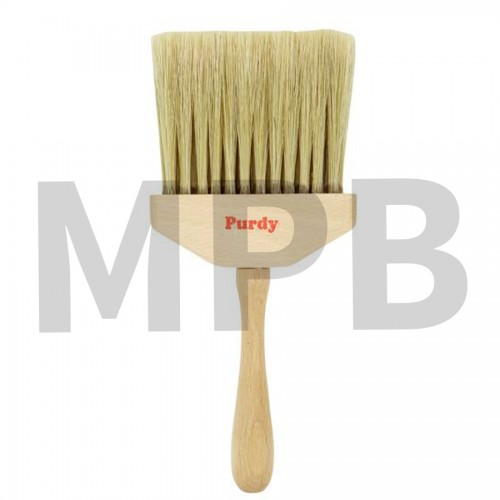 Purdy Jamb Duster Brush 4""