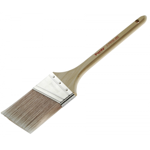 "Purdy Syntox 2.5"" Angular Brush"