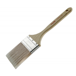 "Purdy Syntox 2.5"" Flat Brush"