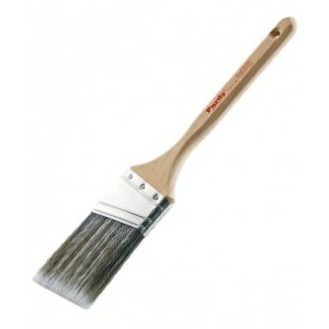 "Purdy XL Elite Glide 1.5"" Brush *CLEARANCE*"