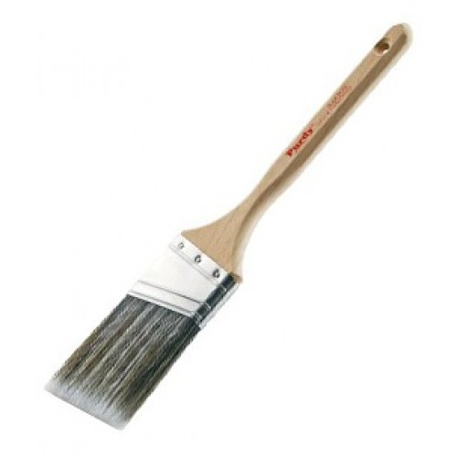 "Purdy XL Elite Glide 3"" Brush"