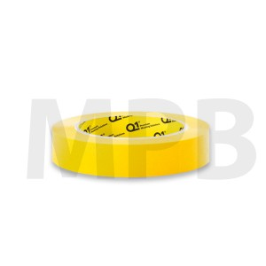 Q1 Automotive Premium Masking Tape 1""