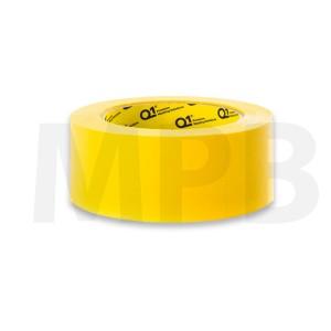 """Q1 Automotive Premium Masking Tape 2"""" / 48mm"""