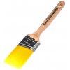 "Arroworthy Rembrandt 'Bundle Three' -  1x 2"" stubby, 1 x 1.5"" angular sash, 1 x 2"" angular sash, 1 x 3"" angular sash"