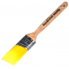 "Arroworthy Rembrandt 'Bundle Two' - 1 x 2"" stubby, 1 x 1.5"" angular sash, 1 x 2.5 oval angle (beaver)"