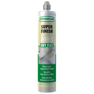 Repair Care Dry Flex SF 2-IN-1