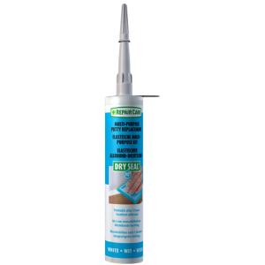 Repair Care Dry Seal MP - White