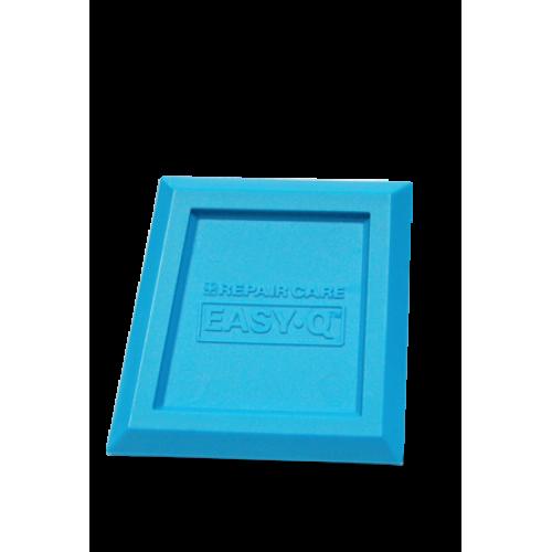Repair Care Easy Q Sealant Applicator