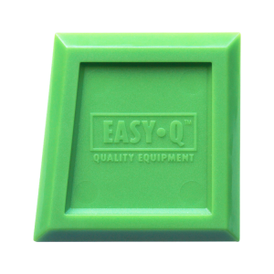 Repair Care Easy Q Sealant Applicator