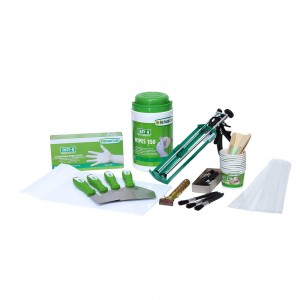 Repair Care Contractor Pack