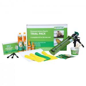 Repair Care Trial Pack