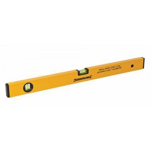 Spirit Level 600mm / 24inches