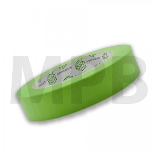 "SP80 Masking Tape 1"" / 24mm"