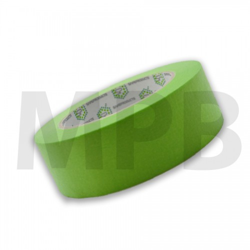 "SP80 Masking Tape 1.5"""