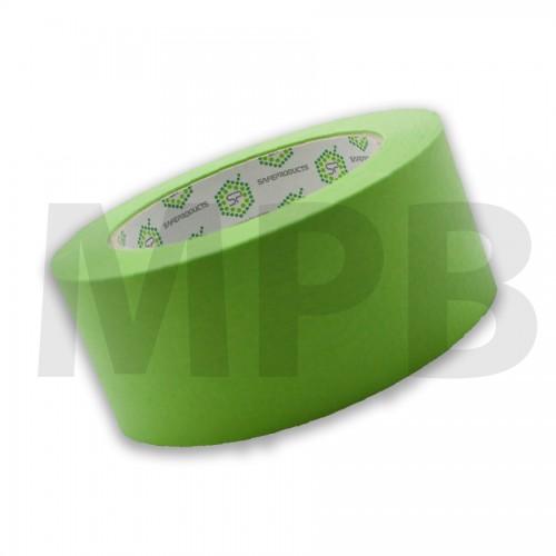 "SP80 Masking Tape 2"""