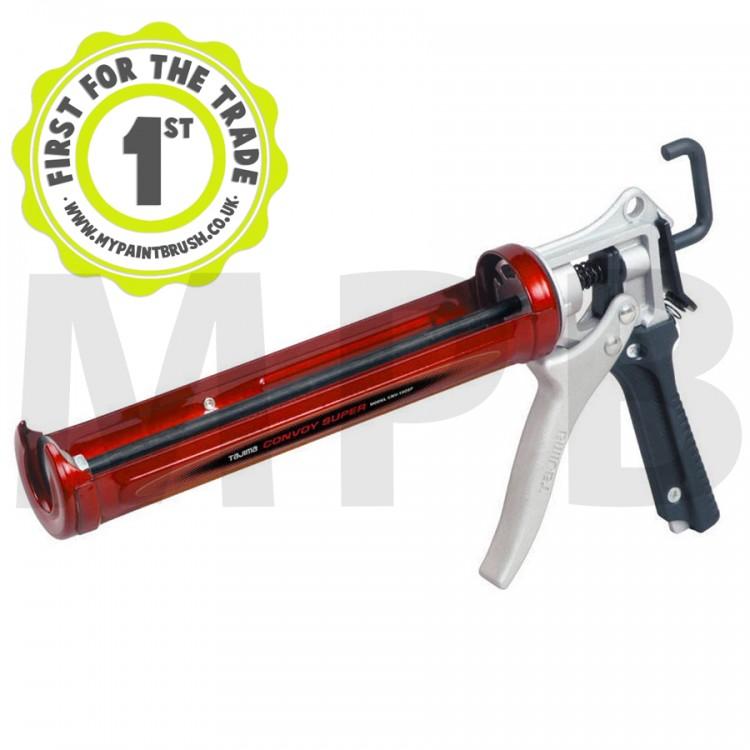 Buy Tajima Tools Online | Tajima Caulking Gun | UK Stockist