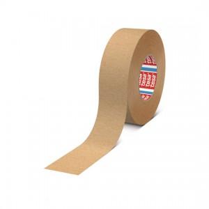 "Tesa Masking Tape For Curves 0.75"""
