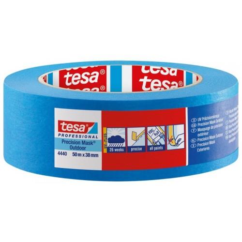 "Tesa Professional 4440 Precision Mask Outdoor 1.5"""