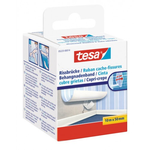 Tesa Crack Cover Tape 2""
