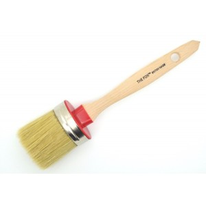 Chalk and Wax Brushes/ Furniture Brushes