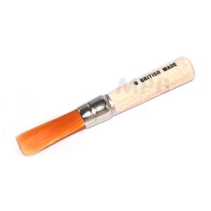 The Fox Stencil Brush 8 (12mm)
