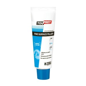Toupret Fine Surface Filler 330ml